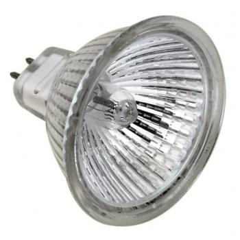 Xavax Halogeen-reflectorlamp MR16 GU5.3 35W Warm Wit