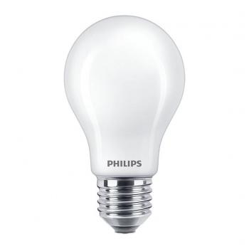 Philips Dimbare LED Classic Lamp 75W E27 Warm Wit