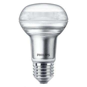 Philips LED Reflector 40W E27 Warm Wit